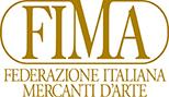 Federazione Italiana Antiquari