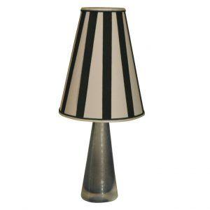 Lampada Da Tavolo Stile Impero Pescetta